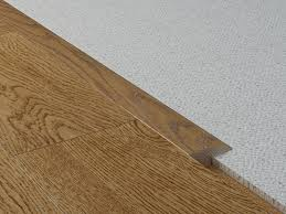the hardwood to carpet transition dahlia s home hardwood