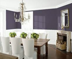 Best Paint Color For Living Room 2017 by Paint Color Letters From Eurolux
