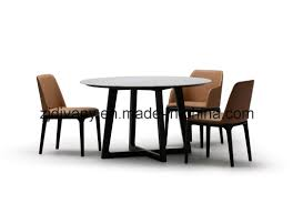 [Hot Item] Marble Table Furniture Wooden Round Table (E-32) Round Marble Table With 4 Chairs Ldon Collection Cra Designer Ding Set Marble Top Table And Chairs In Country Ding Room Stock Photo 3piece Traditional Faux Occasional Scenic Silhouette Top Rounded Crema Grey Angelica Sm34 18 Full 17 Most Supreme And 6 Kitchen White Dn788 3ft Stools Hinreisend Measurement Tables For Arg Awesome Room Cool Design Grezu Home