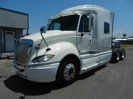 TruckingDepot Upgrade Your Dump Truck In 2018 Bad Credit Ok In Delray Beach Best Car Dealership Nj Apollo Preowned Truckingdepot Heavy Duty Truck Sales Used Fancing For Bad Credit No Problem Guys Cmon Down To See What How Do I Lease A With Bankratecom Owner Operator Semi Trucks Fancing Start Flickr Used Chevrolet Silverado 1500 4x4 Chevy Silverado Pladelphia Purchase Resource