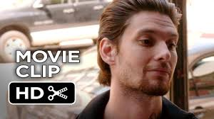 By The Gun Movie CLIP - Say Hi To Sal (2014) - Ben Barnes Movie HD ... 205 Best Ben Barnes Images On Pinterest Barnes Beautiful 2014 Felicity Jones Bring Style To The Britannia Awards 41 Eyes And Picture Of Share A Car At Lax Airport Photo Actress Georgie Henleyl Actor Attend Japan 5 Actors Who Would Be Better Gambit Funks House Geekery Wallpaper 1280x1024 7058 Puts Up A Fight Against The Red Coats In New Sons Ptoshoot