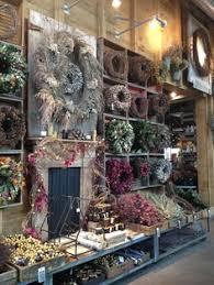 Dfd5533cc3f4a572e2df8524ad3d6a2c 1200x1600 Pixels Flower Shop NamesFlower