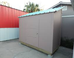 Outdoor Storage Sheds Jacksonville Fl by Florida Jacksonville Storage Sheds And Portable Buildings On