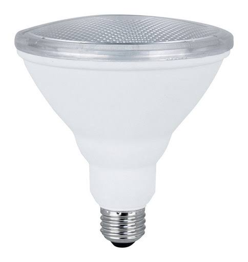 Ace 3565785 PAR38 LED 14 Watt Floodlight E26 3000K 2/pk
