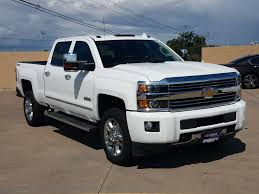 100 4x4 Chevy Trucks For Sale 50 Best Used Chevrolet Silverado 2500HD For Savings From 2239