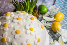 pimp my cake jetzt wird es blumig rezepte für familien