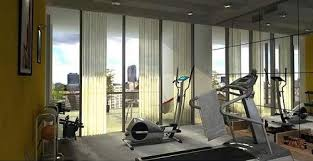 If Youre Looking For Home Gym Design Ideas Your First Then Our Advice To You Is Keep It Simple Look At The Beautiful Above