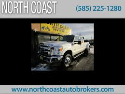 100 Trucks For Sale In Rochester Ny Used Cars For NY 14626 North Coast Auto Brokers