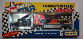 Cars: Racing, NASCAR , Diecast & Toy Vehicles , Toys & Hobbies Diecast Toy Snow Plow Models Mega Matchbox Monday K18 Articulated Horse Box Collectors Weekly Peterbilt Tanker Contemporary Cars Trucks Vans Moosehead Beer Matchbox Kenworth Cab Over Rig Semi Tractor Trailer Just Unveiled Best Of The World Premium Series Lesney Products Thames Trader Wreck Truck No 13 Made In Amazoncom Super Convoy Set 4 Ton Fire Sandi Pointe Virtual Library Collections Buy Highway Maintenance 72 Daf Xf95 Space Jasons Classic Hot Wheels And Other Brands 1986 Mobile Crane Dodge Crane 63 Metal