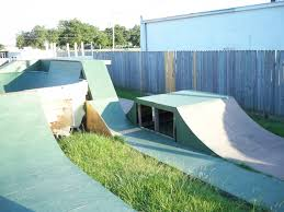 Backyard Bmx Ramps | Home Design & Interior Design When It Gets Too Hot To Skate Outside 105 F My Son Brings His Trueride Ramp Cstruction Trench La Trinchera Skatepark Skatehome Friends Skatepark Mini Ramp House Ideas Pinterest Skateboard And Patterson Park Cement Project Halfpipe Skateramp Backyard Bmx Park First Session Youtube Resi Be A Hero Build Your Kid Proper Bike Jump The Backyard Pump Track Backyard Pumps Custom Built Skate Ramps In Nh Gnbear