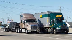 ABF Freight, Teamsters Reach Tentative Agreement | Transport Topics Trucking Usf Holland The Limon Leader Eastern Colorado Plainsman Crash On I70 Claims Abf Freight Twitter Icymi Were Excited About Our Matthew B Cole Mba Regional Recruiter System Inc Truck Driving Championships Motor Carriers Of Montana Ltl Archive Fedex Upack Review Abf Truck Trailer Transport Express Logistic Diesel Mack Drivers Named Americas Road Team Captains A Seventime Winner Ata Award