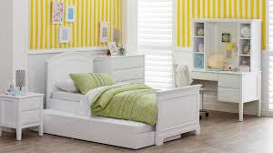Catchy Childrens Bedroom Decor Australia Sienna 3 Piece Single Suite Kids Beds Suites
