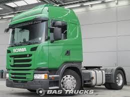 Scania G490 Tractorhead Euro Norm 6 €26846 - BAS Trucks Daf Xf105460 Tractorhead Euro Norm 5 30400 Bas Trucks Volvo Fh 540 Xl 6 52800 Mercedes Actros 2545 L Truck 43400 76600 Fe 280 8684 Scania P113h 320 1 16250 500 75200 Fh16 520 2 200 2543 22900 164g 480 3 40200 Vilkik Pardavimas Sunkveimi