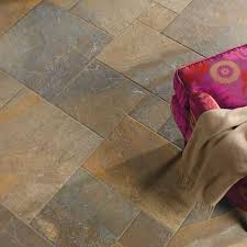 8 tile patterns and layouts mira floors blog