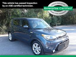 Enterprise Car Sales - Certified Used Cars, Trucks, SUVs For Sale ... Kia Sorento Engine 35l 2003 2006 A Auto Truck Llc Korean Used Frontier Regular Box Dstrading008 Trucks And Parts Sale Export Car Scrapyard Kiat Lee Used Cars Suvs For In Amos Soma Kia K2700 Group Rio 2 On Trader Uk Concept Flashback 2004 Kcv4 Mojave Cheap Cars Trucks Sale Maryland 2010 Soul B10759 Forte Kelowna Northwest Limited We Are The Authorized Dealers A Wide Range Pickup Manual Petrol White For In Trinidad 2015 Optima Hybrid Pricing Features Edmunds
