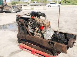 USED CUMMINS 4BT 3.9L TRUCK ENGINE FOR SALE IN FL #1051 Parts Service Peterbilt Fleetpride Home Page Heavy Duty Truck And Trailer Velocity Centers Dealerships California Arizona Nevada Welcome To Autocar Trucks Western Star Commercial Indiana Hino Volvo Mack In Wikipedia Mcmahon Of Nashville Monster 2017 Engine For My Clip Paramount Auto Parts Truck Facebook Used For Sale Pap Kenworth