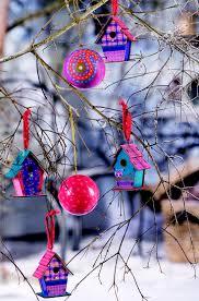 Christmas Tree Shop Deptford Nj by 14 Best Holiday At Cheekwood Images On Pinterest Nashville