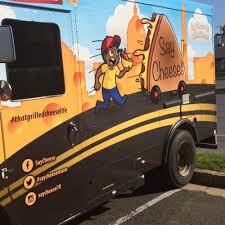 Say Cheese! - Washington DC Food Trucks - Roaming Hunger The Batman Universe Warner Bros Food Trucks In New York Washington Dc Usa July 3 2017 Stock Photo 100 Legal Protection Dc Use Social Media As An Essential Marketing Tool May 19 2016 Royalty Free 468909344 Regs Would Limit In Dtown Huffpost And Museums Style Youtube Tim Carney To Protect Restaurants May Curb Food Trucks Study Is One Of Most Difficult Places To Operate A Truck Donor Hal Farragut Square 17th Street Nw Tokyo City Roaming Hunger