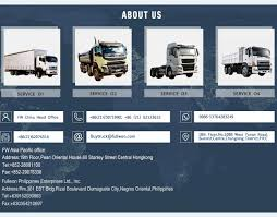 Shanghai Fullwon Industrial Co., Ltd. - Heavy Duty Truck ... K172 2015 Kenworth T680 Payless Truck Parts Daimler Addrses Platooning Electric Trucks At Nacv Opening Mountain Pacific Mechanical Opening Hours 8510 Aitken Rd Part Ii The 2018 United Pacificstreet Rodder Road Tour 1932 Ford Western Crane David Valenzuela Flickr New Products Trailer A Div Of Carrier Canada Ltd Coast Heavy Groupvolvomackused Semi Trucks Bc Big Rig Weekend 2010 Protrucker Magazine Canadas Trucking Adrian Steel Van Customization For Locksmiths Colors