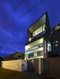 100 Bda Architects Main Beach House By BDA HouseVariety
