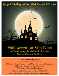 Fresno Pumpkin Patch by Halloween Fun In The Valley Kings River Life Magazine