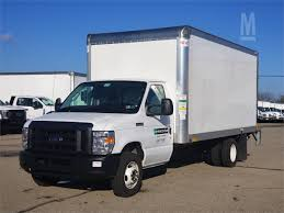 100 V10 Truck 2019 FORD E350 For Sale In Pittsburgh Pennsylvania