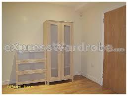 Hopen Dresser 6 Drawer by Dresser Beautiful Ikea Hopen 6 Drawer Dresser Ikea Hopen 6