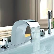 Bathtub Faucet Dripping When Off by Bathtub Faucet Dripping When Off Bathroom Handles Remove Parts