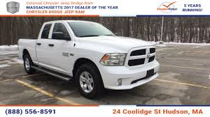 Used RAM Cars & Trucks For Sale In Boston MA | Colonial RAM Of Hudson Emergency Vehicles Boch Honda West Ma Dealer Near Lowell Ford Van Trucks Box In Massachusetts For Sale Used 4 Y2k Toyotas In Stock Boston Expressway Toyota Chevrolet On Stoneham Serving Near New Cars Easton Furnace Brook Motors Attleboro Stateline Auto 2006 Lvo Vnl64t Other Truck For 556273 Quality Suvs Cohasset Imports