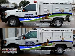 City Of Beaumont, Texas Beaumont Animal Services Rolling Out New ... Jones Trailer Company Animal Control Chassis Mount Hrem Inc City Of Beaumont Texas Services Rolling Out New New Livingston Truck Officially Hits The Streets Pets For Adoption At Mesquite Shelter In Pelican Bay Ellington Ct Public Surplus Auction 853628 San Diego Gallery Custom Service Bodies California Officer Portsmouth Slidein Unit