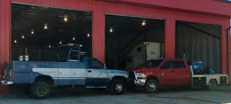 Kenda Truck Center 1087 NW County Road RD 150, Madison, FL 32340 ... Us 281 Truck Trailer Services 851 E Expressway 83 San Juan Tx Dallas Dominates List Of Rush Tech Rodeo Finalists Medium Trucking Jobs Best 2018 Center Companies 5701 Arbor Rd Lincoln Ne 68517 Ypcom Location Map Devoted To Cars That Haul A Bit French Charm The New York Times Paper Truckdomeus Fort Worth Ta Service 6901 Lake Park Beville Ga 31636 Talking Shop How Overcome The Truck Tech Shortage Fleet Owner 2017 Annual Report 3 Hurt In Orlando Fire Accident