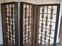 Floor To Ceiling Tension Pole Room Divider by Best Room Dividers Ideas Home Design By John