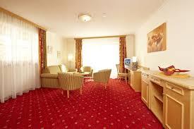 alpenhotel rieger in mittenwald hotels