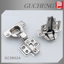 Mepla Cabinet Hinges Products by 35mm Cup Steel Furniture Mepla Door Cabinet Hinge Buy Cabinet