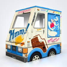 OTO Ice Cream Truck | Cardboard Playhouse And Playhouses Westrays Finest Ice Cream Truck Starts Rolling Today Eater Dc Lewisbrothersicecream Cream Toronto Brantford Cambridge Hamilton Just Chill N Orange County Food Trucks Roaming Oto Cboard Playhouse And Playhouses Oak Park Public Safety Gets Ice Truck For Community Insurance Recall That Song We Have Unpleasant News For You La Carts Question A Revolution In Fees Amid Marshals Arrest Driver In The Woodlands Child