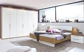 schlafzimmer zamaro in weiß eiche volano nachbildung