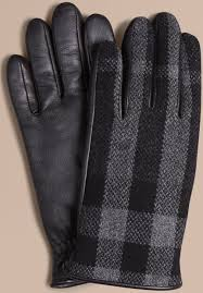 best fashionable touchscreen gloves text with style and warmth