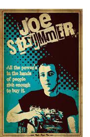 Joe Strummer Mural Notting Hill by 407 Best Good Ol U0027 Days Images On Pinterest Joe Strummer The
