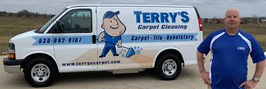 100 Truck Mount Carpet Cleaning Machines For Sale Professional Yorkville IL