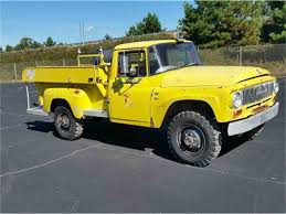 1965 International 1300 For Sale | ClassicCars.com | CC-981516 Intertional Flatbed Trucks In North Carolina For Sale Used New 2019 Hx 620 In Hartford Ct Harvester For The Linfox R190 Three Greenville Location Hours Whites Tow Truck Special Tool Storage 88824050 Youtube Competitors Revenue And Employees Ats Lonestar Truck Mod 231 American Intertionalhinofusoheavy Medium Duty File20080724 Docked At Duke Hospital South 2
