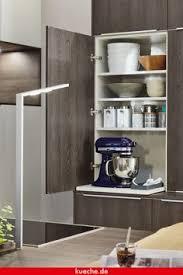 38 küchenorganisation ideen küchenhersteller