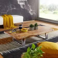 wohnzimmer tisch zinato