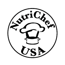 25% Off NutriChef Promo Codes | Top 2020 Coupons @PromoCodeWatch 20 Discount Off Tread Depot Free Shipping Code Couponswindow Couponsw Twitter 25 Off Nutrichef Promo Codes Top 20 Coupons Promocodewatch Wayfair Coupon Code Any Order 2019 Wayfarers Papa Johns Best Deals Pizza Archives For Your Family Calamo Adidas Canada Coupon Walgreens Promo And Codes Ne January Up To 75