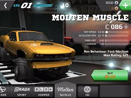 MMX Racing Cheats And Tips | Modojo My Car Final For Gta San Andreas Pimp My Ride Youtube Gaming Lets Play 18 Wheels Of Steel American Long Haul 013 German Wash Game Android Apps On Google Street Racing Short Return The Post Your Pimp Decks Here Commander Edh The Mtg V Pimp My Ride Bravado Rattruck Hill Climb 2 Jeep Tunning Parts New 5 On Tour 219 Dune Fav Customization 6x07 Lailas 1998 Plymouth Grand Voyager Expresso Ep3 Nissan 240x Simplebut Fly