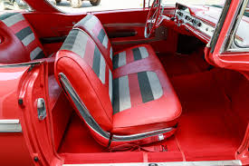 Auto Carpet Replacement - OEM Vs Aftermarket Kits - Car & Truck ... 1995 To 2004 Toyota Standard Cab Pickup Truck Carpet Custom Molded Street Trucks Oct 2017 4 Roadster Shop Opr Mustang Replacement Floor Dark Charcoal 501 9404 All Utocarpets Before And After Car Interior For 1953 1956 Ford Your Choice Of Color Newark Auto Sewntocontour Kit Escape Admirably Pre Owned 2018 Ford Stock Interiors Black Installed On Cameron Acc Install In A 2001 Tahoe Youtube Molded Dash Cover That Fits Perfectly Cars Dashboard By