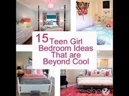 Teenage Girl Bedroom IdeasTeenage Ideas Australia