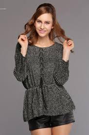 popular jumper buy cheap jumper lots from china