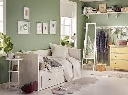 chambre avec meuble blanc meuble meuble chambre blanc laqué inspirational chambre design