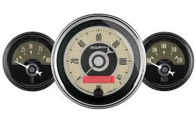 Diesel Trucks: Gauges For Diesel Trucks 2017fosuperdutyoffroadgauges The Fast Lane Truck Overhead 4 Gauge Pod Ford Enthusiasts Forums 8693 S1015 Pickup And 8794 Blazer Direct Fit Package Egaugesplus Gm Speedometer Cluster Repair Sales Classic Instruments Gauge Panels For 671972 Chevys And Gmcs Hot 1948 1950 Truck Packages Ultimate Service 1995 Peterbilt 378 1990 Chevy Needle Installed Youtube Rays Restoration Site Gauges In A 66 Renumbered For Our 48 Bread My Begning 2018 Voltage Volt Voltmeters Tuning 8 16v Yacht Scania Highdef Interior Gauges Blem Mod Ets 2