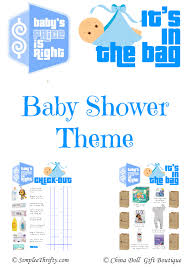 Baby Shower Logo by Stunning Baby Shower Price Is Right Logo 63 For Your Baby Shower